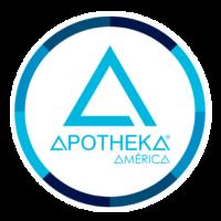 log_apotheka