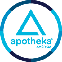 Apotheka_logo