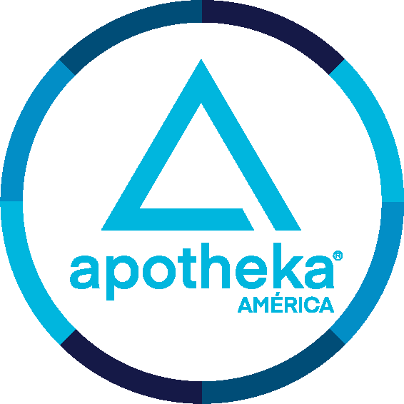 Apotheka America